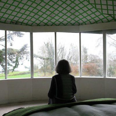 Laura Gannon, Silver House